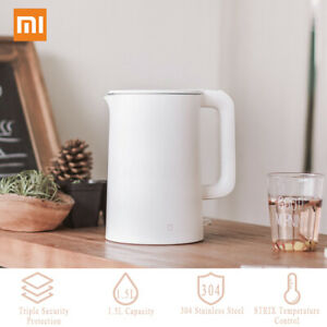 Xiaomi-Mijia-1-5L-Electric-Water-Kettle-Heat-1800W-Auto-off-Protection-Handheld