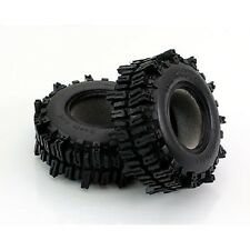 RC4WD Mud Slinger 1.9 Tires 1/10 scale Rock Crawler RC4ZT0050
