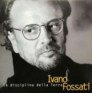 2-LP-33-Ivano-Fossati-La-Disciplina-Della-Terra-BMG-88985306561-SIGILLATO