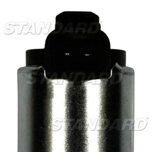 Idle Air Control Valve fits 1998 Mercury Mountaineer  STANDARD MOTOR PRODUCTS