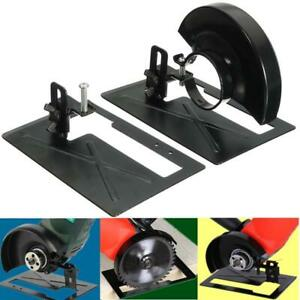 Variable-Angle-Grinder-Cutting-Machine-Conversion-Tool-Angle-Grinder-Holder-S-1M