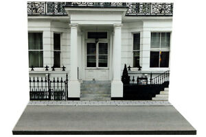 Diorama-London-Mansion-1-43eme-43-2-B-B-028