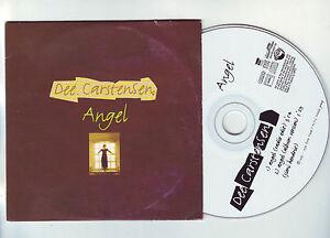 cd-single-2-titres-DEE-CARSTENSEN-034-angel-034