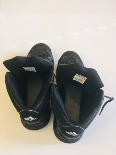para Stripes Ape 779001 hombre Zapatillas 6m Us Adidas Black Size zHxFx5q