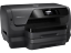 HP-OfficeJet-Pro-8218-Business-Drucker-AirPrint-WLAN-USB-LAN-Duplexdruck-NEU Indexbild 1
