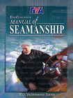 RYA Manual of Seamanship by Tom Cunliffe (Paperback, 2005)