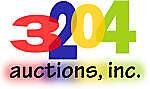 3204 Auctions Inc