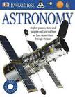 Astronomy by DK (Paperback, 2013)