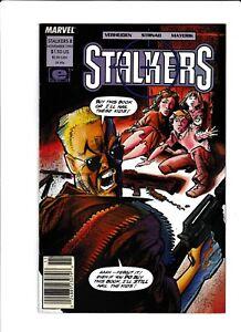 Stalkers-8-Nov-1990-Marvel