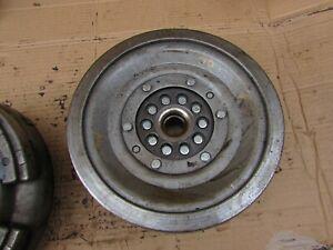 Audi-3-0-TDI-2012-dual-mass-flywheel-0B5105317K