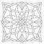 Background-Plastic-Spray-Layering-Stencils-Scrapbook-Album-Decor-Drawing-Sheets thumbnail 15