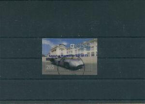 Autriche-Autriche-Vintage-2009-Mi-Bloc-49-Timbres-Used-Plus-Sh-Boutique
