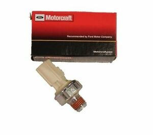 Ford f150 e150 expedition navigator oil pressure sending unit switch image is loading ford f150 e150 expedition navigator oil pressure sending publicscrutiny Image collections