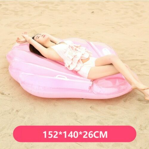 Tous les Flotteur Gonflable Matelas gonflable piscine plage Sea toys ring Flamingo NEUF