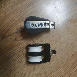 Holt-Allen-HA-4480-27mm-double-block-dinghy-spares