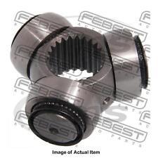 Spider Assembly Slide Joint 26X43 Febest 2116-TC718TD Oem 4994092