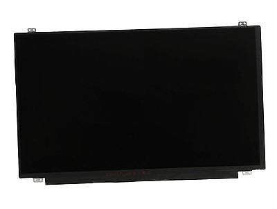 """Dell Inspiron P63F P63F002 LCD Touch Screen 15.6/""""  LED HD Display Replacement"""
