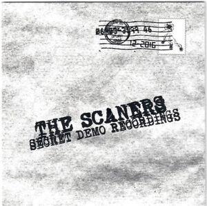 THE-SCANERS-SECRET-DEMOS-RECORDINGS-DANGERHOUSE-SKYLAB-RECORDS-VINYLE-NEUF-NEW