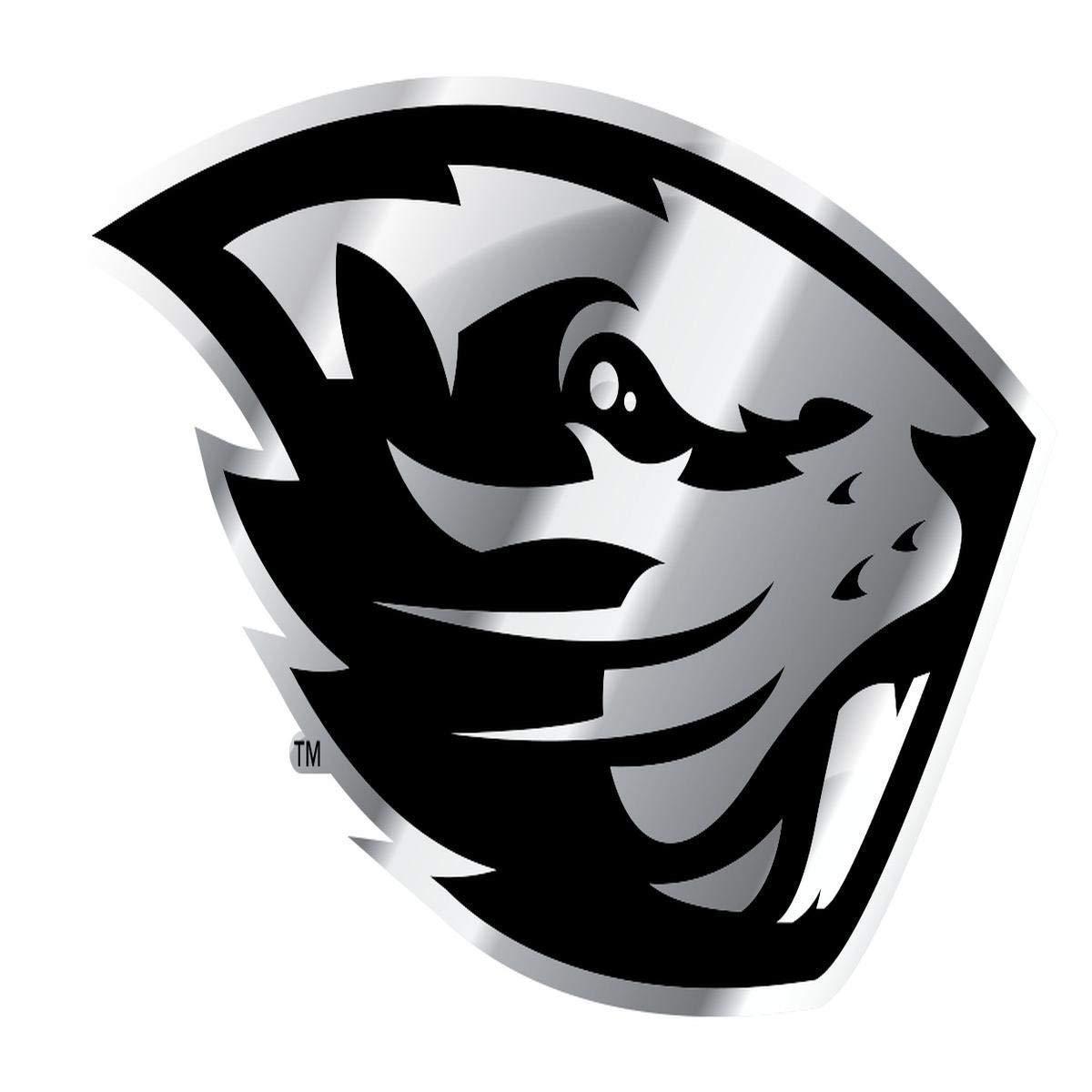 ProMark NCAA State Emblem