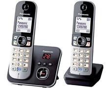 Artikelbild PANASONIC KX-TG 6822 GB Schnurloses Telefon NEU/OVP