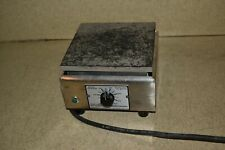 Thermolyne Hot Plate Hp A1915b Type 1900