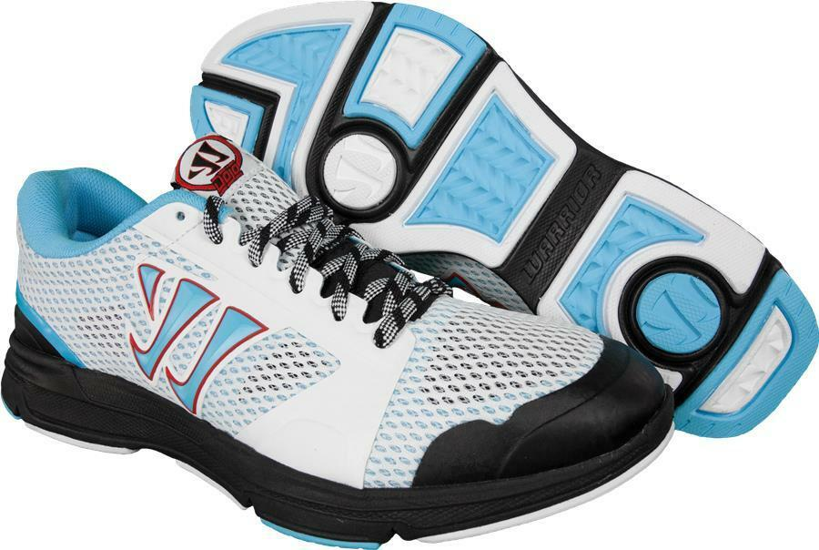 New Warrior Training Shoes Men's Sz 13