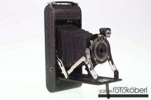 Snr Initiative Kodak Pocket No.1a Serie Ii 14226
