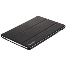 Poetic Slimline Case for Apple iPad mini 2 with Retina Black