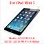 Tempered-Glass-Screen-Protector-iPad-2-3-4-5-6-2018-2017-Air-1-2-3-9-7-Mini miniature 11
