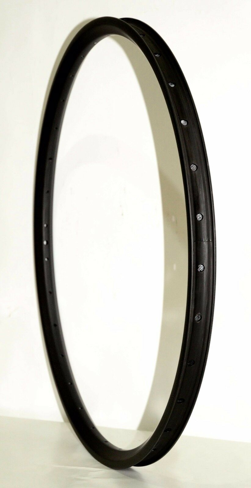 29inch Full carbon  mtb rims,29er hookless mountain bike AM DH rim tubeless ready  cheap and top quality