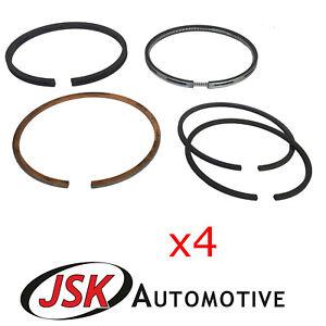 85-73mm-Piston-Ring-Kit-20pc-for-International-Case-BD144-B250-B275-B276-TD5
