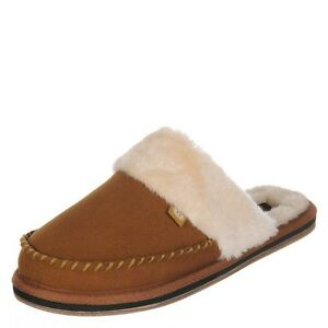 animali signore delle Digione Brown Bessie Pantofole a dRTBwxqd1