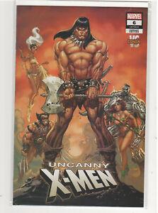 Uncanny-X-men-6-Conan-Vs-variant-J-Scott-Campbell-9-6