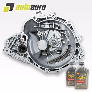 Getriebe-TBJ5-HYUNDAI-i30-1-4-5-Gang-12-M-Garantie-Generalueberholt