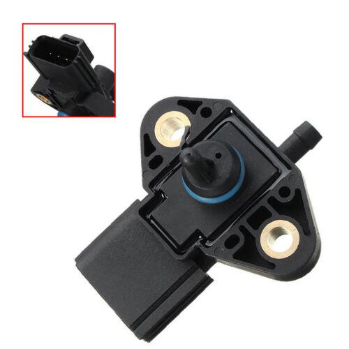 Fuel Pressure Sensor 3F2Z9G756AC 3F2Z-9G956-AC 3F2E9G756AA 0261230094 72-2626