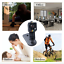 COP-CAM-Security-Camera-Motion-Detection-Night-Vision-Recorder-HD-1080p-32GB miniature 4