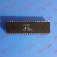 1pcs UCN5833A UCN5833 DIP-40