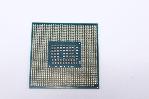 Thermal Paste CPU Intel Core i5 i5-3201M Mobile Processor SR0MZ 2.5-3.1GHz