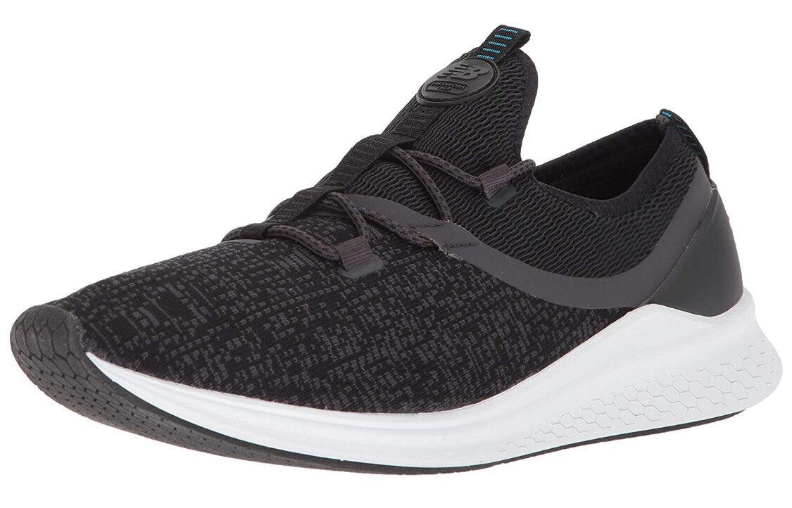 New Balance US shoes size Men Fresh Foam Sport Running Comfort Athletic Sneakers