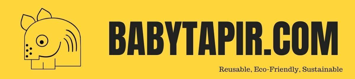 babytapirstore