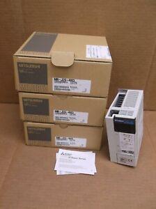 MR-J2S-40CL-Mitsubishi-NEW-In-Box-Servo-Motor-Amplifier-Drive-MRJ2S40CL