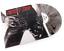 miniatuur 1 - Motley Crue - Too fast for Love White Smoked Col. Vinyl LP 1000 Worldwide NEU