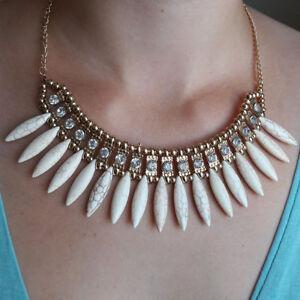 Collar-Plastron-Etnico-Mujer-con-pedreria
