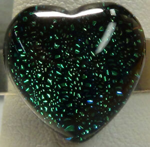 ring-green-heart-adjustable-dichroic-fused-glass-49