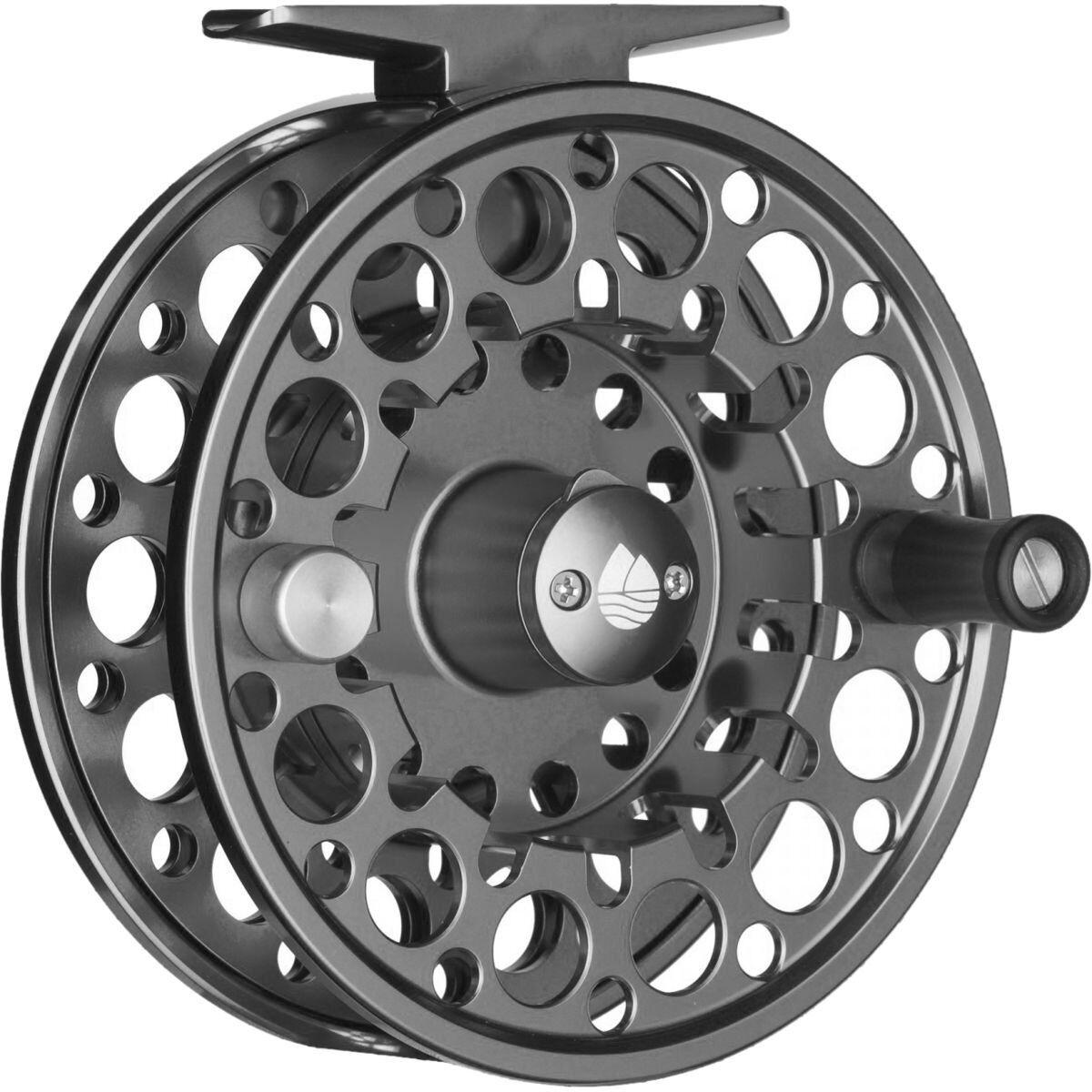 Nuevo rojoington subida III 9 10 Peso Cocherete de Pesca con Mosca + Envío Gratis en EE. UU.