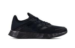 Jugendliche Schuhe adidas DURAMO SL K FX7306