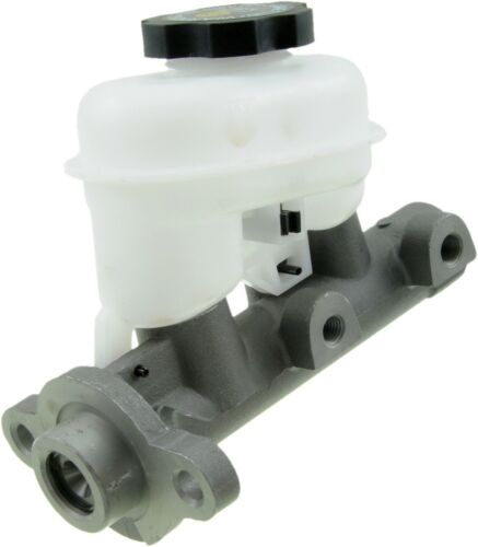 Brake Master Cylinder-First Stop Dorman M630033