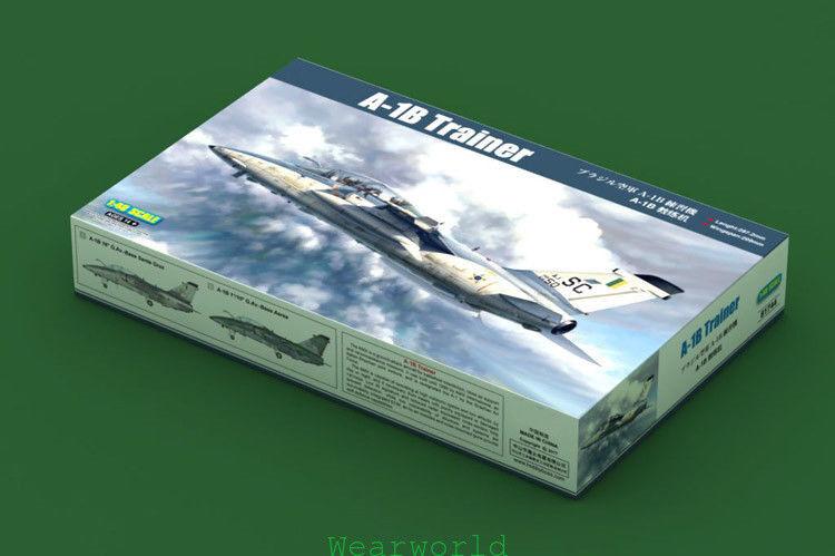 Hobbyboss HBB84405 Plastic Model kit