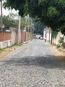 OPORTUNIDAD CONSTRUCTORES TERRENO EN LOS GAVILANES CERCA DE LÓPEZ MATEOS