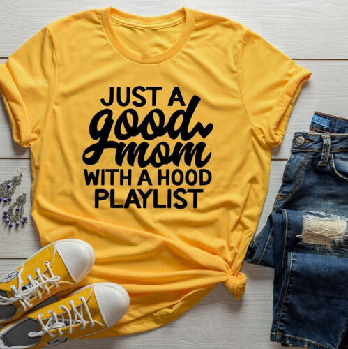 Ive Got It All Together I Just Forgot Where I Put It T Shirt Fashion Tee Unisex